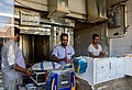 Panadería en Yazd, Irán, 2016-09-21, DD 44.jpg
