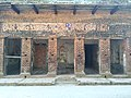 Panam City, an ancient historical city at Sonargaon (24).jpg