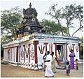 Panangadi Sri Vitiruindha Perumal Temple.jpg