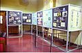Panels - Television and Electronics Gallery - BITM - Calcutta 2000 099.JPG