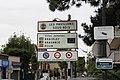 Panneau entrée Pavillons Bois 4.jpg