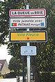 Panneau entrée Queue Brie 2.jpg