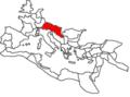 Pannonia, Noricum and Raetia.png