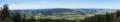PanoramaBaerenstein.tif