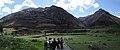 Panorama Chavín.jpg