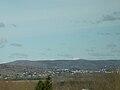 Panorama Madawaska.JPG