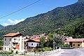 Panorama di Sonico (Foto Luca Giarelli).jpg