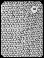 Pansarhuva - Livrustkammaren - 62049.tif