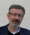 Paolo Mazzarello.png