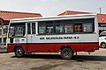 Papar Sabah Bus-Terminal-01.jpg