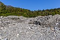 Papauma Creek, West Coast Region, New Zealand.jpg