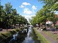 Papenburg Hauptkanal o.JPG