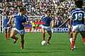 Papin platini france national team.jpg