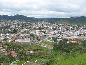 185c9e8d1ebbb Pará de Minas – Wikipédia, a enciclopédia livre