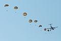 Parachute from C-1 Nyuutabaru 2007 (2151695838).jpg