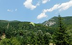 Paragliding in Bulgaria E1.jpg