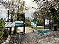 Parc Coteaux Avron Neuilly Plaisance 30.jpg