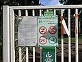 Parc Dumont - Aulnay Bois - 2020-08-22 - 5.jpg