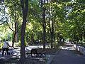 Parc La Fontaine 16.jpg