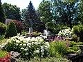 Parc municipal en fleurs.JPG