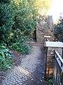 Parco di Monte Caprino - Roma10.JPG