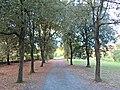 Parco di Villa Camalich.JPG