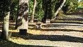 Parcul Central (3040298091).jpg