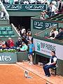 Paris-FR-75-open de tennis-2-6-14-Roland Garros-03.jpg