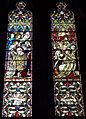 Paris (75008) Cathédrale américaine Vitrail 076.JPG