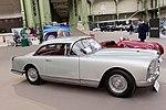 Paris - Bonhams 2017 - Facel Vega FV3B coupé - 1958 - 001.jpg