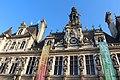 Paris - Hôtel de Ville (32746585315).jpg