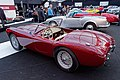 Paris - RM auctions - 20150204 - AC Ace-Bristol - 1957 - 009.jpg