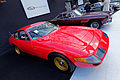 Paris - RM auctions - 20150204 - Ferrari 365 GTB 4 Daytona Berlinetta by Scaglietti - 1969 - 004.jpg