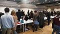 Paris - Salon du livre et de la famille - 1.jpg