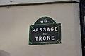 Paris 11e Passage du Trône 249.JPG