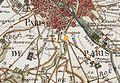 Paris 1780 carte Cassini avenue Italie rwk.jpg