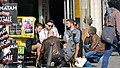 Paris 2016 10 12 Walk to Montmartre (179) (33800983865).jpg