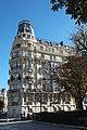 Paris 6e Rue Auguste-Comte Avenue de l'Observatoire 075.jpg