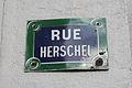 Paris 6e Rue Herschel 265.JPG