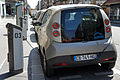 Paris Autolib 06 2012 Bluecar 2917.JPG