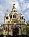 Paris Cathédrale Saint-Alexandre-Nevsky 4.jpg