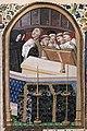 Paris Choir c.1450.jpg