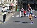 Paris Marathon, April 12, 2015 (27).jpg