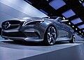 Paris Motor Show 2012 (8065319456).jpg
