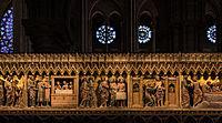 Paris Notre-Dame Choir Screen South 01.JPG