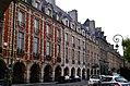 Paris Place des Vosges 12.jpg