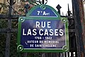 Paris Rue Las Cases847.JPG
