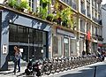 Paris bike share, May 2014.jpg