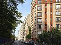 Paris rue gazan.jpg