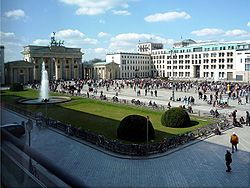 Pariser Platz Berlin.jpg